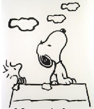 snoopy4.png
