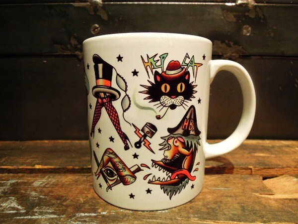 HIP BONE TATTOO MAG CUP (2)