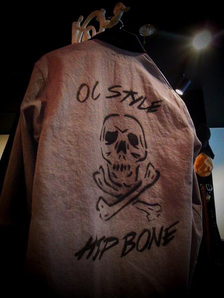 HIP BONE 3rd Anniversary (33)