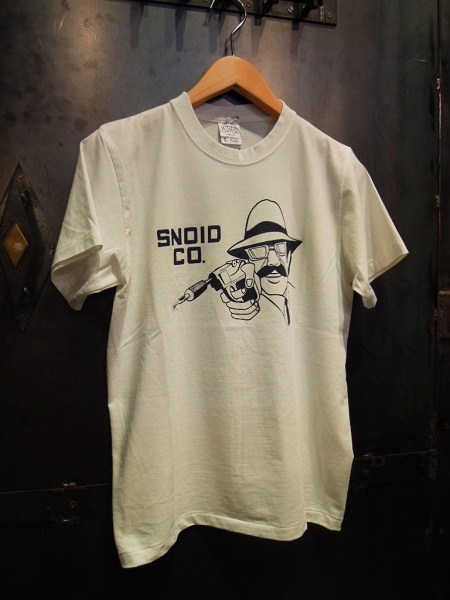 SNOID CO.
