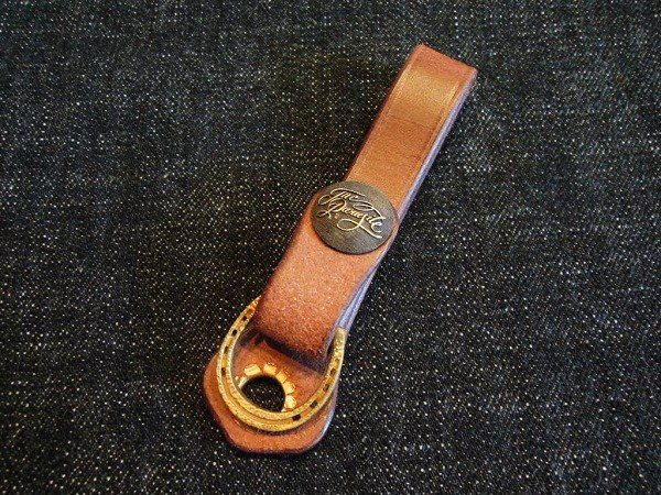 PARASITE KEY BELT (2)