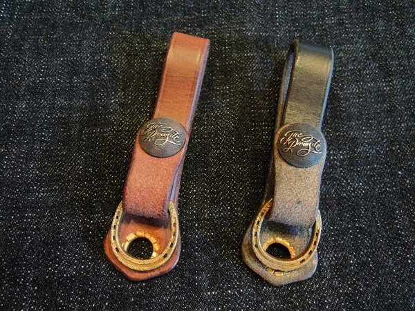 PARASITE KEY BELT (1)