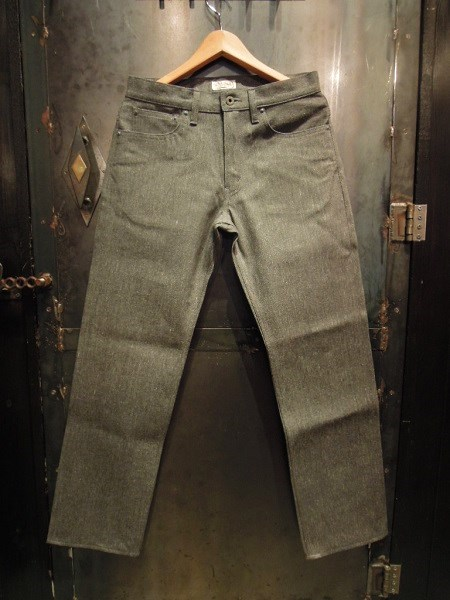 O.C Style EPICLY 5POCKET PANTS (6)