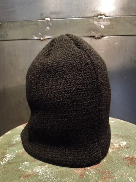 BAD QUENTIN KNIT CAP (9)