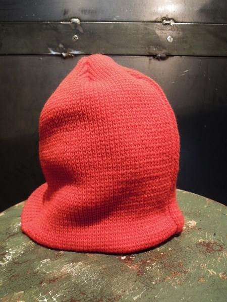 BAD QUENTIN KNIT CAP (4)
