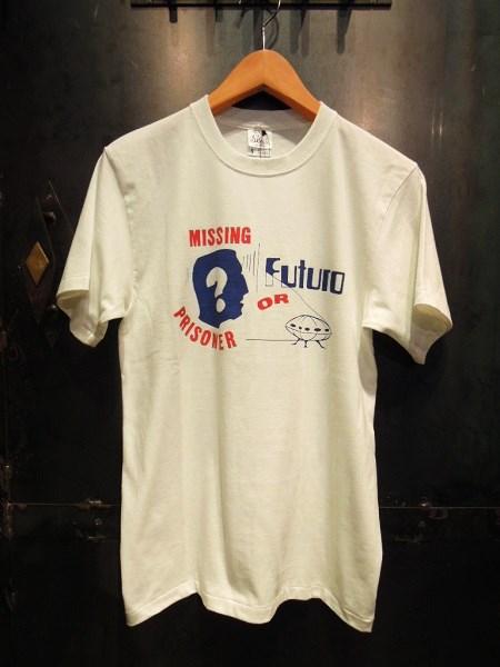 SNOID Futuro (1)