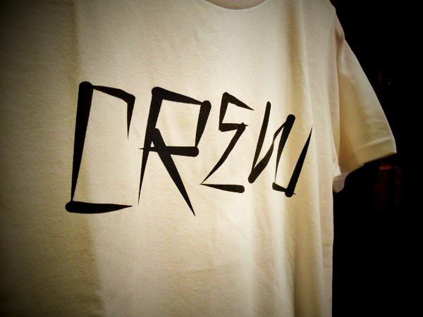 O.C CREW CREW PACK (3)