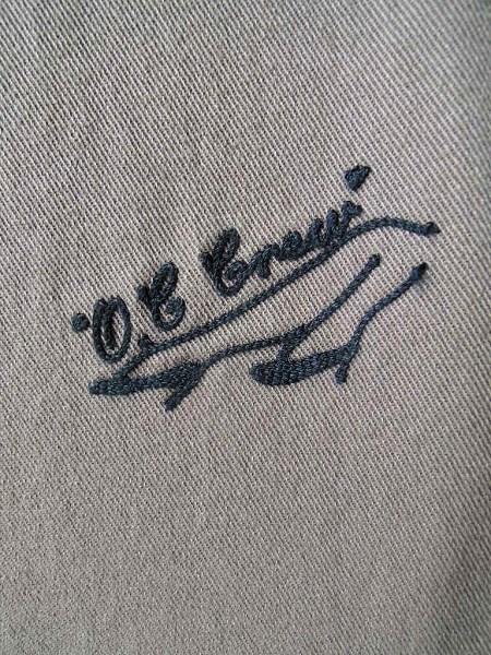 OCCREWACE10.jpg