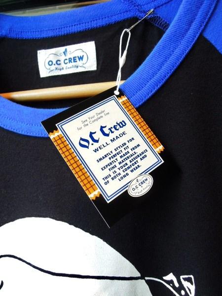 OCCREWRAGLAN8.jpg