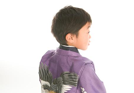 hirashiki114.jpg