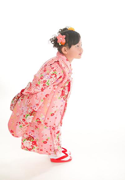 kawata011.jpg