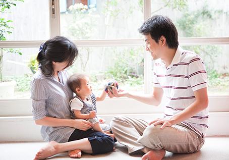 matsuda_002_20130609115811.jpg