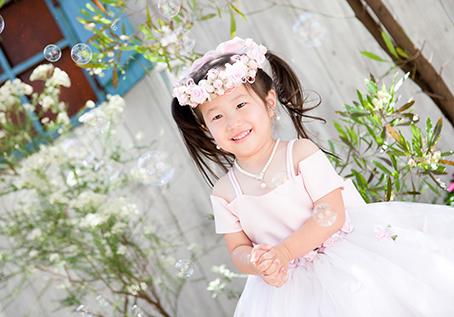 nakai_145.jpg
