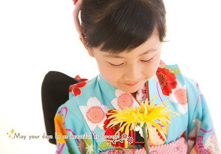 segawa_024.jpg