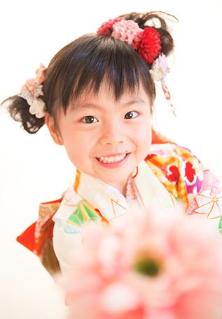 segawa_088.jpg