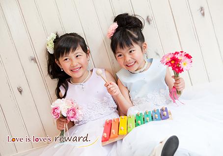 segawa_191.jpg