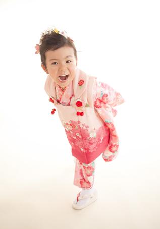 shimizu016.jpg