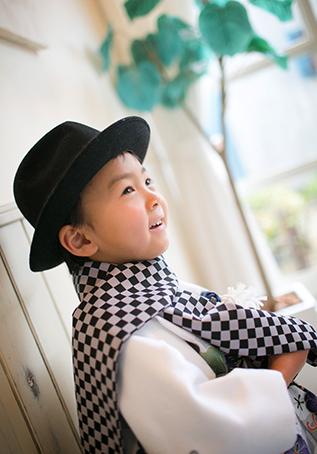 yamamoto057.jpg