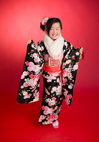 yoshinaga049.jpg