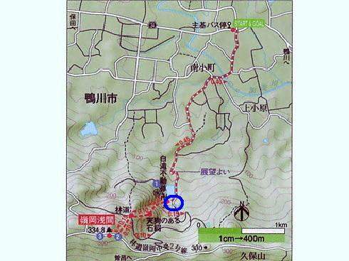 H26.嶺岡浅間1-20