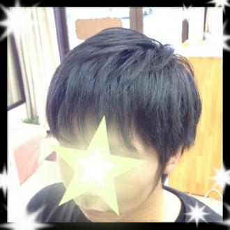 画像+254_convert_20131116171504