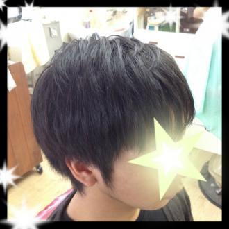 画像+255_convert_20131116171528