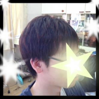 画像+266_convert_20131121174836