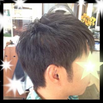 画像+282_convert_20131122180927