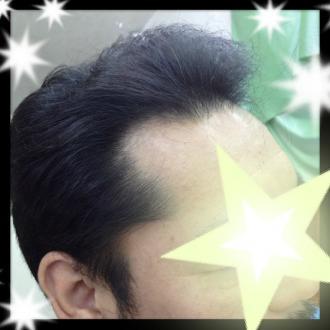 画像+274_convert_20131126135626