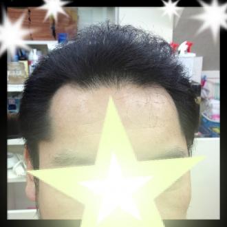 画像+275_convert_20131126135701