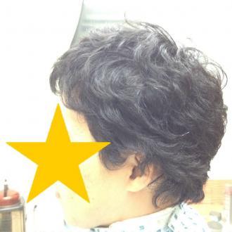 画像+055_convert_20131227101953
