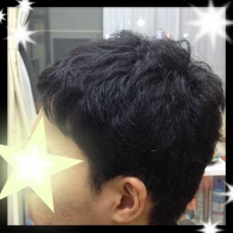画像+058_convert_20131227103244