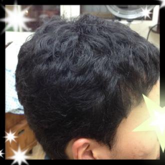 画像+061_convert_20131227103406