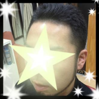 画像+071_convert_20131230112246