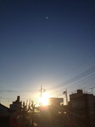 画像+962_convert_20140104001009