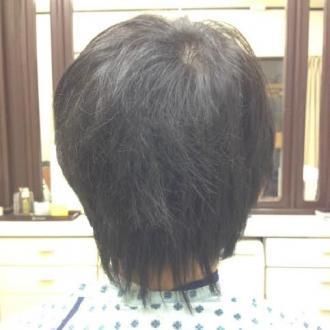 石井①_convert_20140112104157