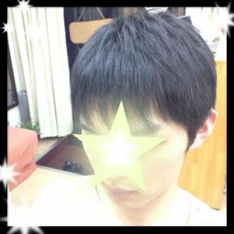 石井⑦_convert_20140112104416