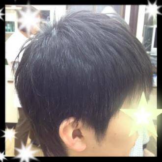 石井⑧_convert_20140112104445