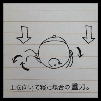 頭④_convert_20140117173732