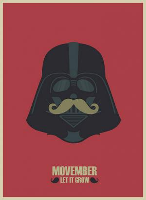 Movember_convert_20131114235640.jpg