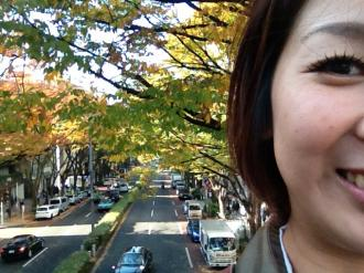 hironko+021_convert_20131120185204.jpg