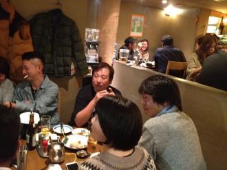 hironko+103_convert_20131122134252.jpg