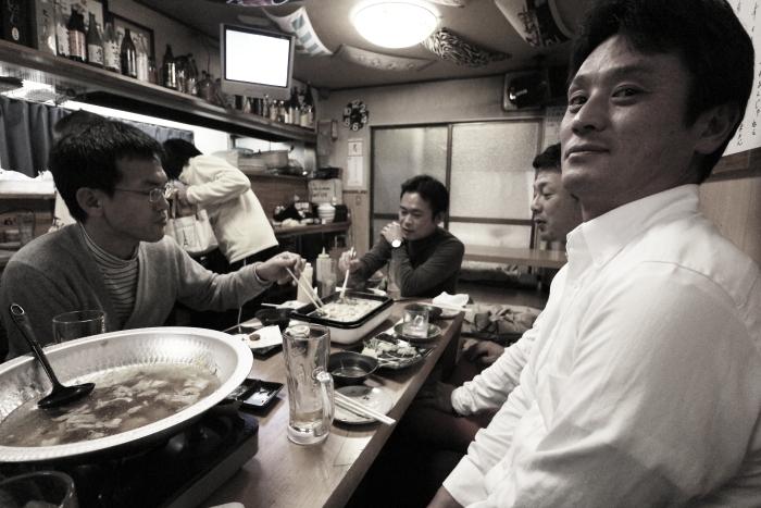 2013_1220_1.jpg