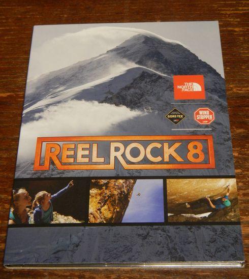 REELROCK8_DVD.jpg