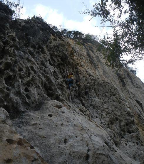 RockTrip2014-4.jpg
