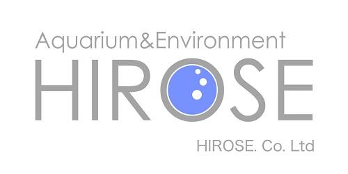 hirose-logo2.jpg