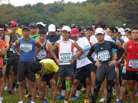141026nagoyaadventuremarathon (4)