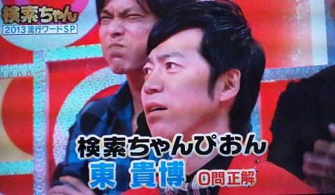 20131227用・優勝