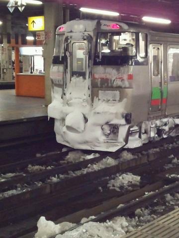 20140104用・電車