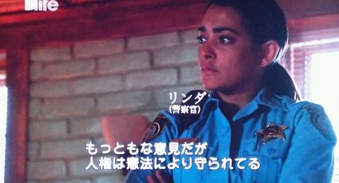 20140113用・リンダ
